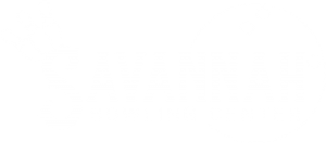 Savannah Bowling Center
